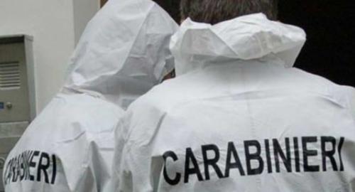 Bambino morto a Perugia: si è sparato con la pistola del padre